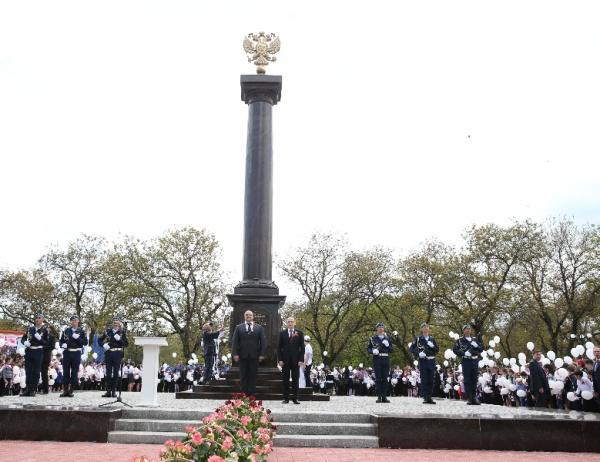 Памятники славы в туле изготовление надгробий и памятников к 9 мая