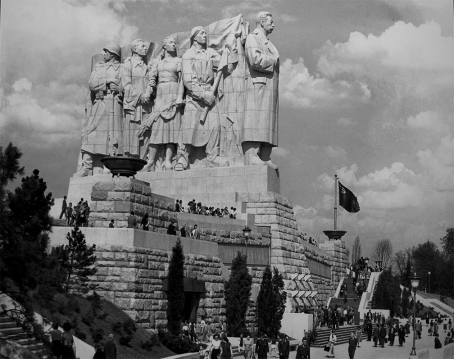 IMG_1119-Stalin-monument
