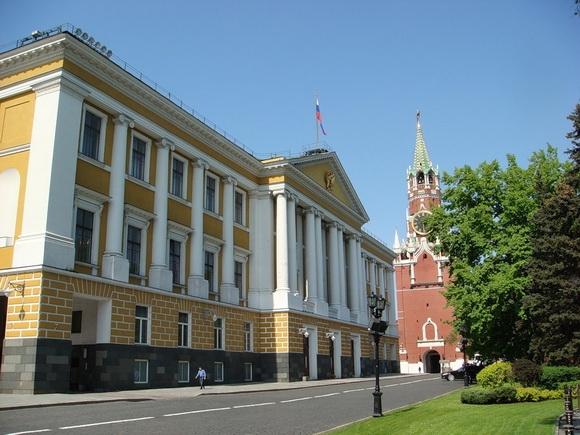 кремль 14 2