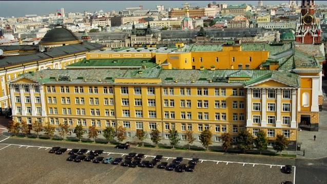 кремль 14 8