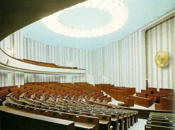 кремль 14 9