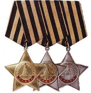 Смирнов А5