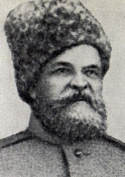 Станкевич