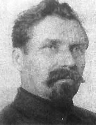 А.П. Смирнов