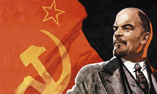 Ленин77