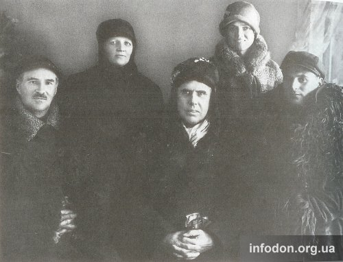 drayzer_stalino_1928