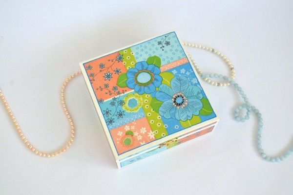 square-jewelry-box-floral-home-decor