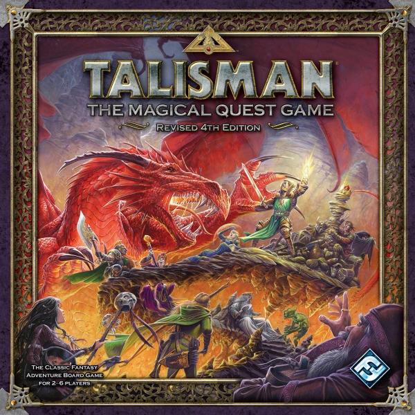 large-talisman-board-game-4th-edition