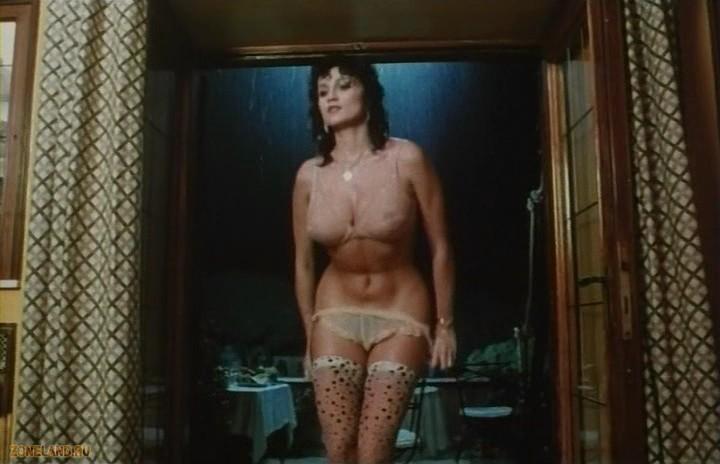 смотреть порно фильм ночная женщина