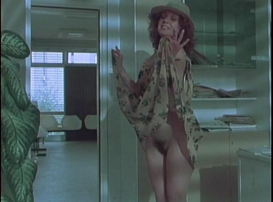 югославские эротические фильмы голые русские