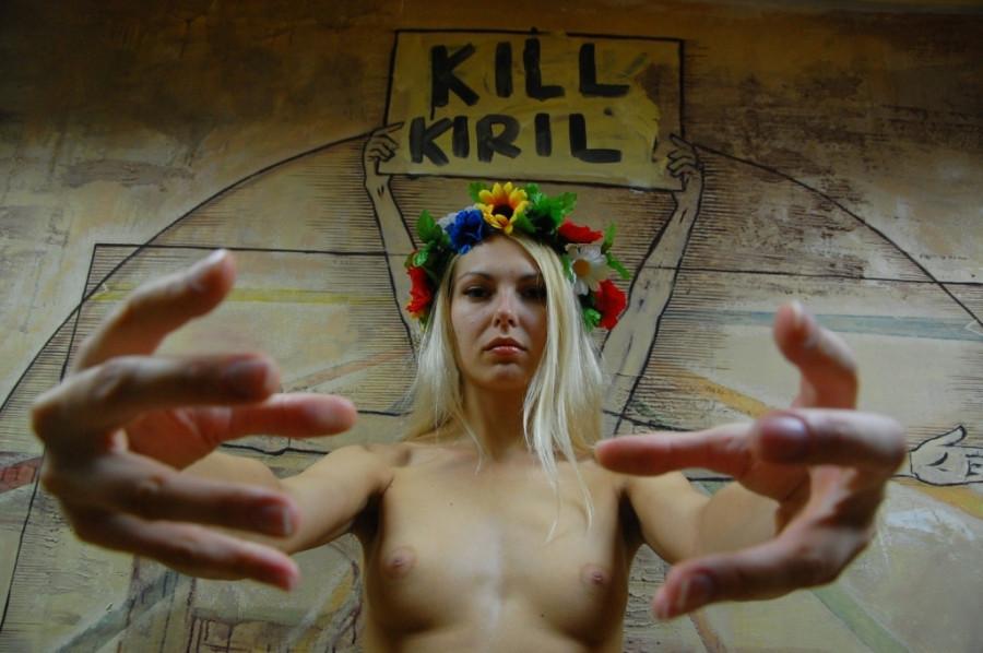 KILL KIRILL DSC_0068