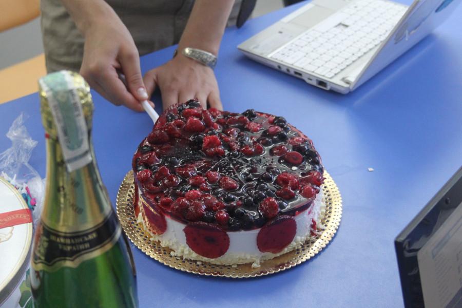С днем рождения, Инна! IMG_3828