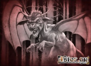 1352784137_devil