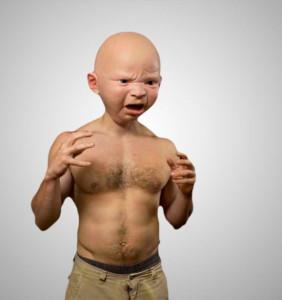 Lifelike-Baby-Mask1-550x586