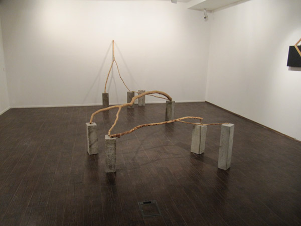 современное искусство Японии 01