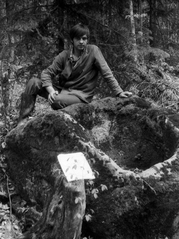 Лаура конец апреля 1981 г 013