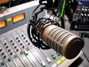 dlya-radio
