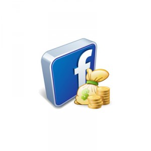 reklama fb