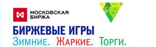 2014-01-27_1329