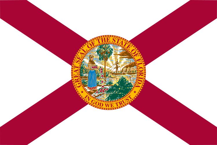 750px-Flag_of_Florida.svg