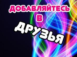 5uqtSndSXR8