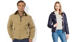 куртки.jpg