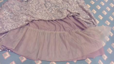 платьебронза1.jpg