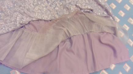 платьебронза2.jpg