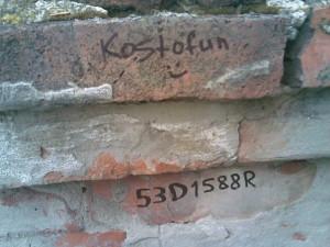 x_3a3648e7