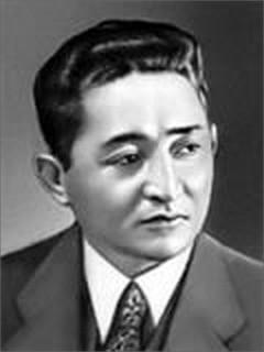 Хамид Алимджан