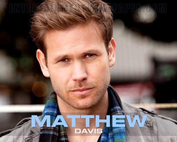 matthew-davis01