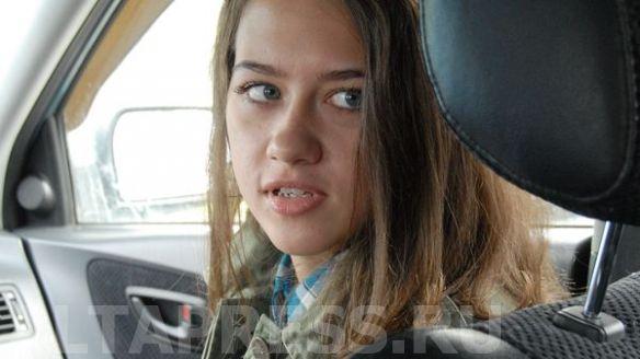 7 лет спортсменке Андреевой за убийство насильника - это правильно 126151