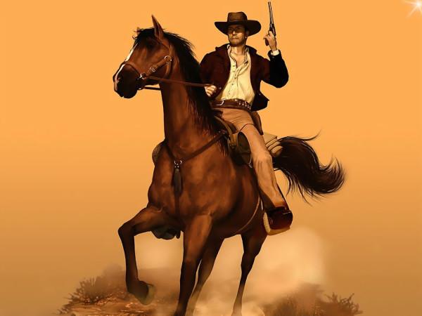Картинки по запросу ковбои