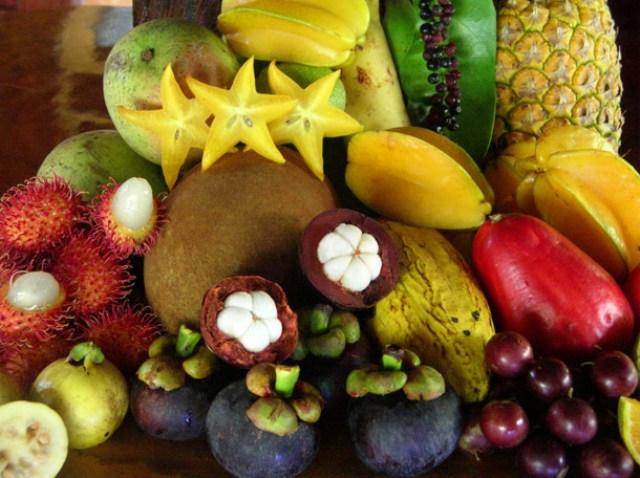 различается можно ли вывозить фрукты из мальдив спортивное термобелье