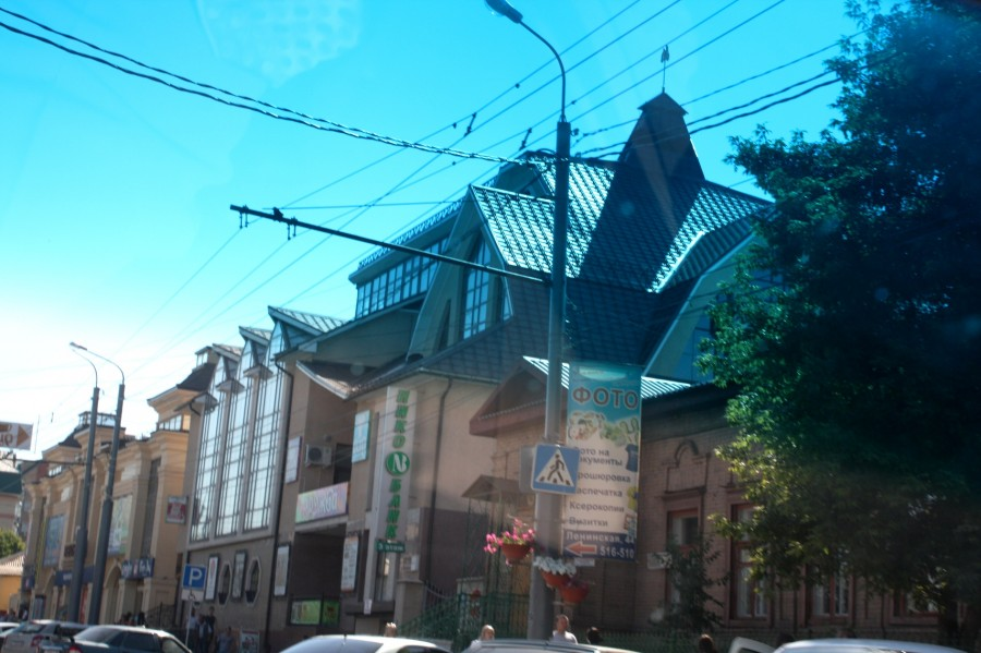 улица00