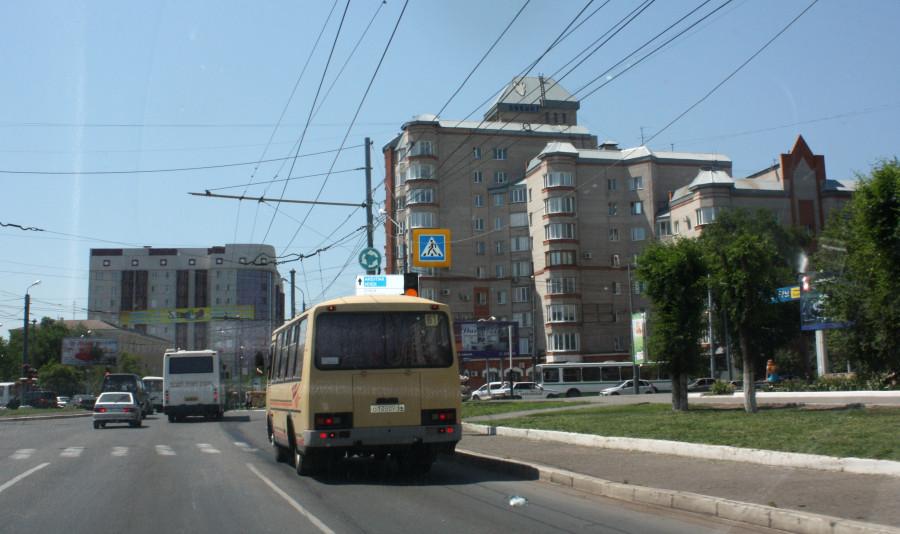 улица00-1