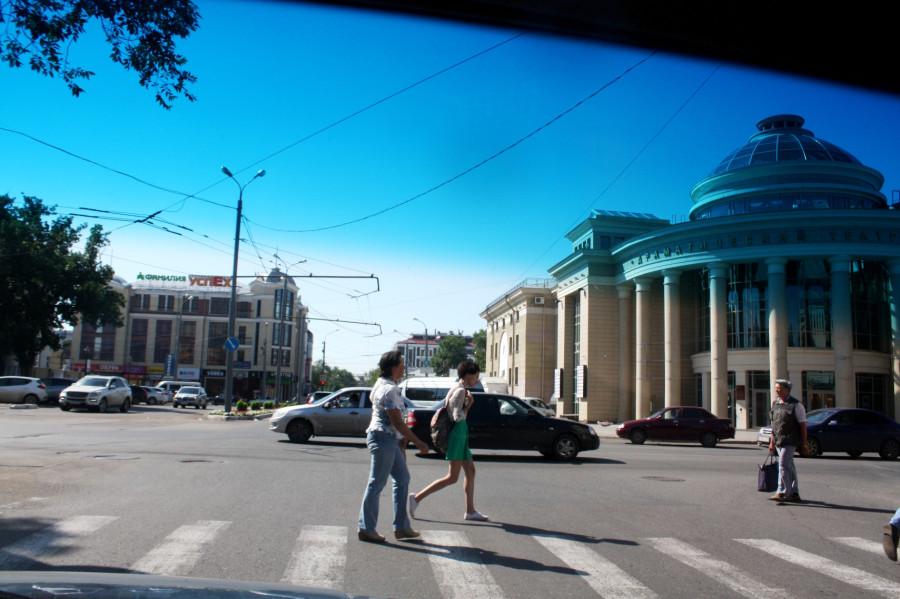 улица60