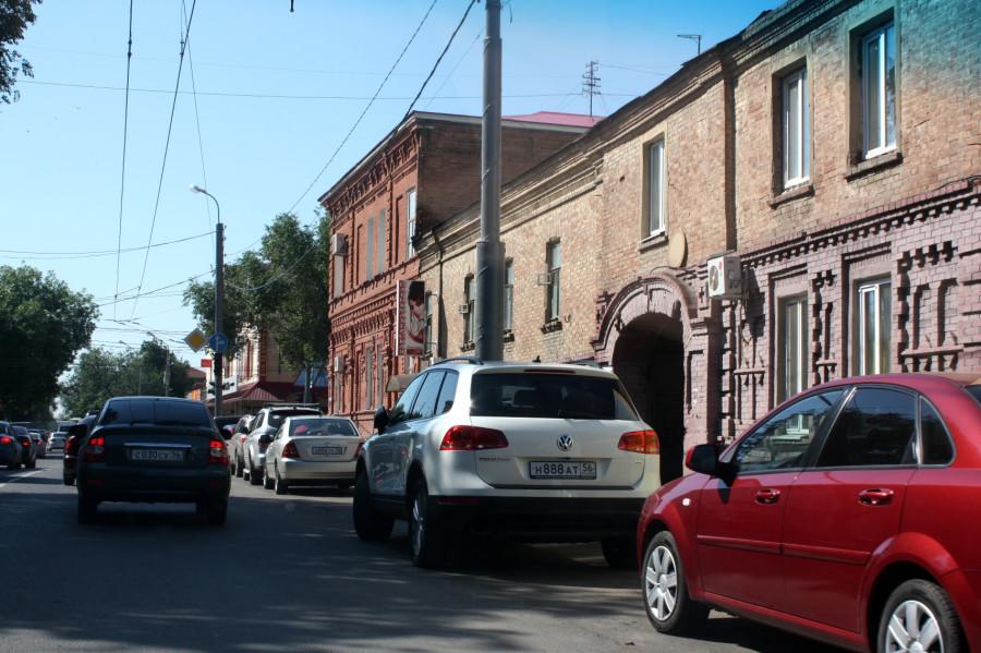 улица40-1