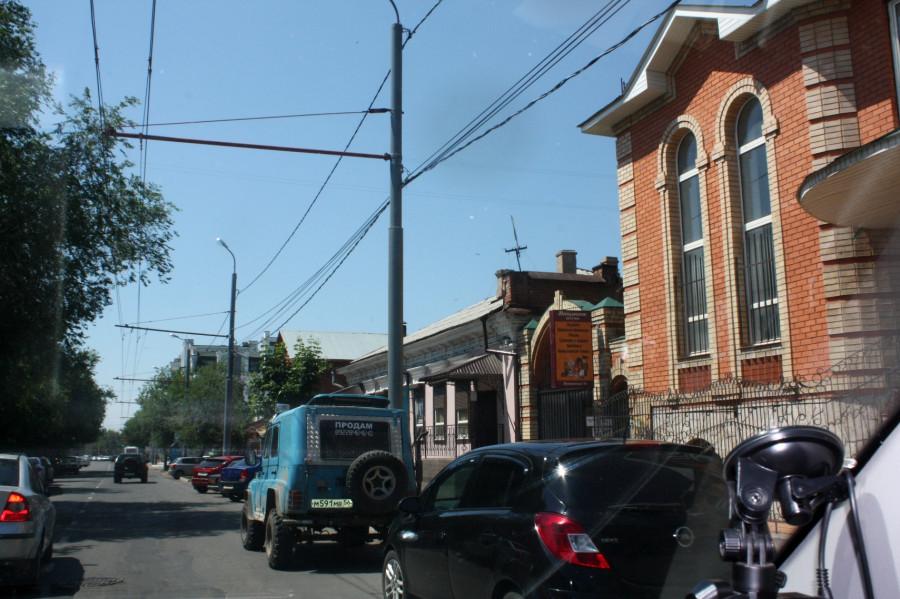 улица40-4