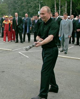Путин городки11