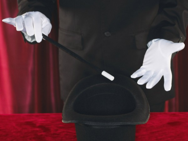 magician-s-hands_1600x1200_35734-1024x768.jpg