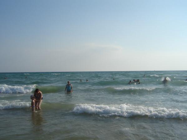 анапа море1