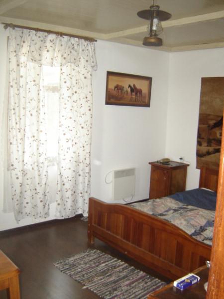 кд - комната1