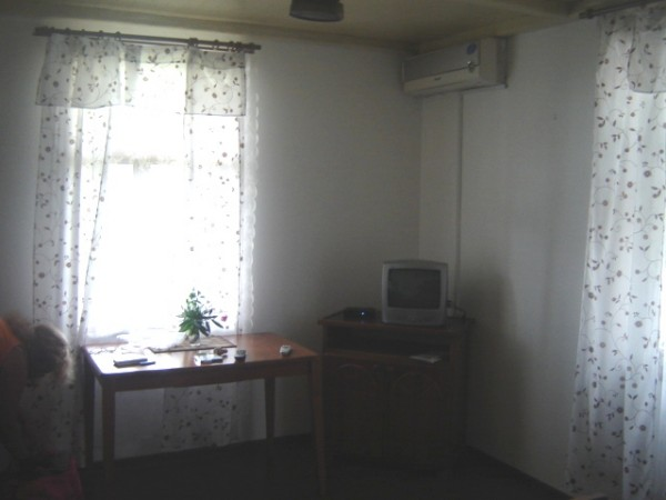 кд - комната3