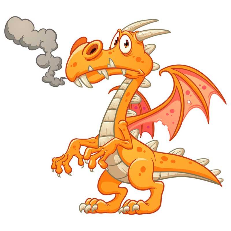dragon-078.-800x800.jpg
