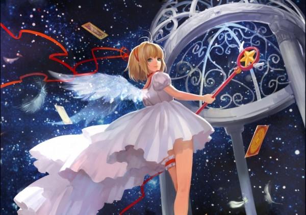 Anime-cardcaptor-sakura-kinomoto-sakura-596056
