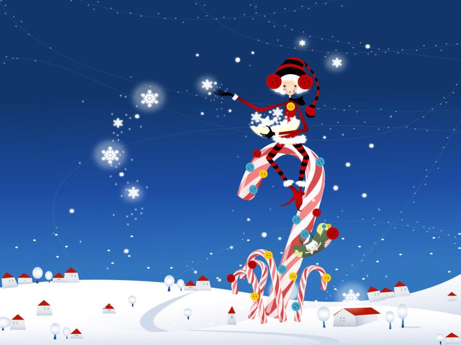 Christmas-wallpaper-christmas-9330965-1600-1200