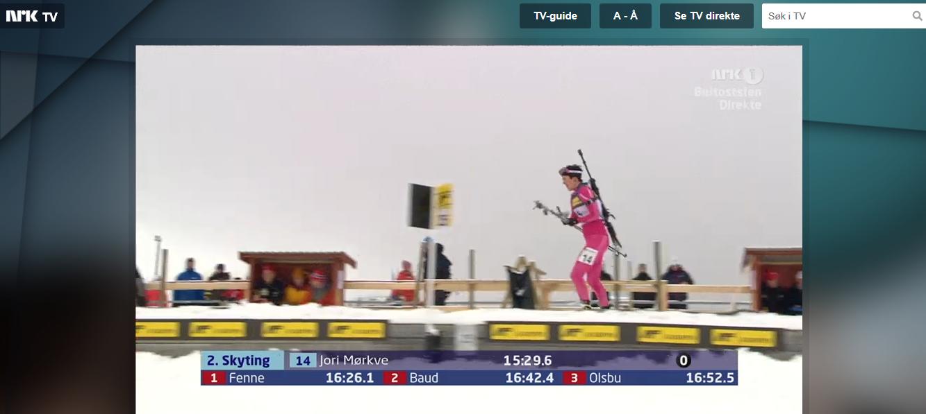 Телеканал спорт смотреть онлайн прямой эфир бесплатно россия 12 фотография