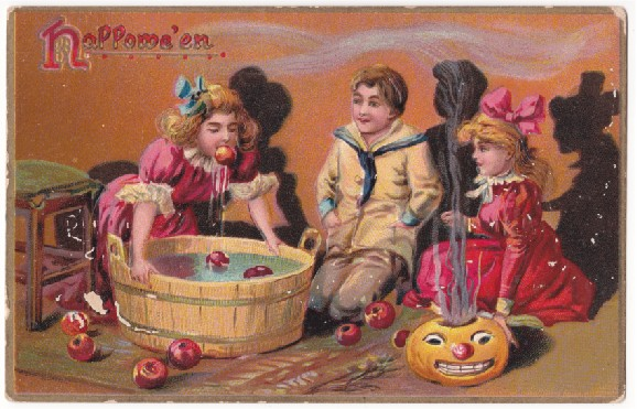 Halloween bobbing.jpg