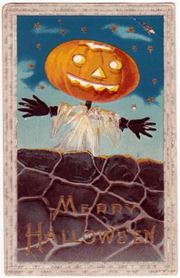 Halloween merry scarecrow.jpg